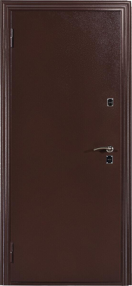Двери Мега в Москве