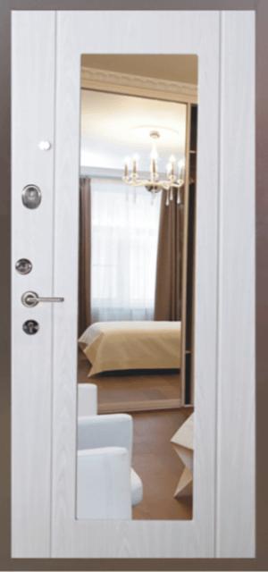 Дверь модель 5786-5051